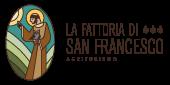La Fattoria di San Francesco